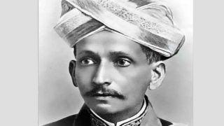 Engineer's Day: कौन थे मोक्षगुंडम विश्वेश्वरैया, जिनके नाम पर मनाया जाता है इंजीनियर्स डे