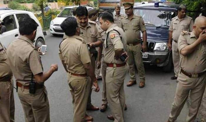 Noida Police Penalises Owners of Over 250 Vehicles With Casteist Words on Number Plate