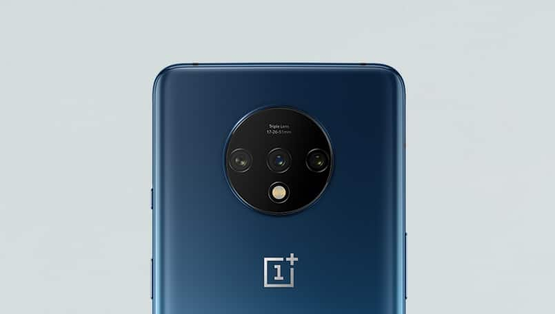 OnePlus 7T and OnePlus TV India launch today: How to watch live stream, expected price and specifications