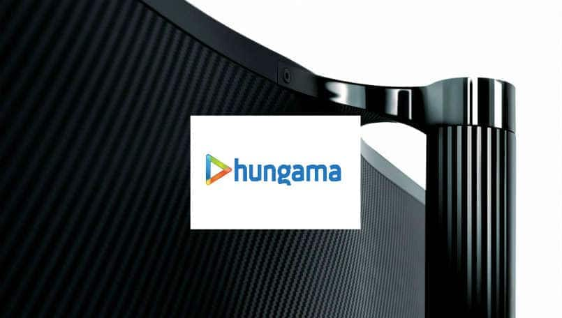 OnePlus TV will come pre-installed with Hungama Play; strategic partnership announced