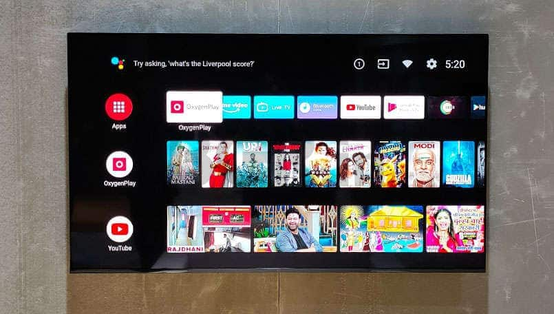 OnePlus TV Q1 vs Xiaomi Mi TVs vs Motorola Smart TVs compared: Price in India, specifications features
