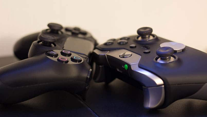 How to pair PS4 or Xbox One controller with iPhone or iPad running iOS 13