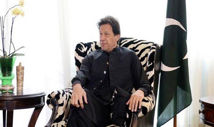 Pakistan-trained Mujahideens Fought Soviets in Afghanistan in 1980, Admits Imran Khan