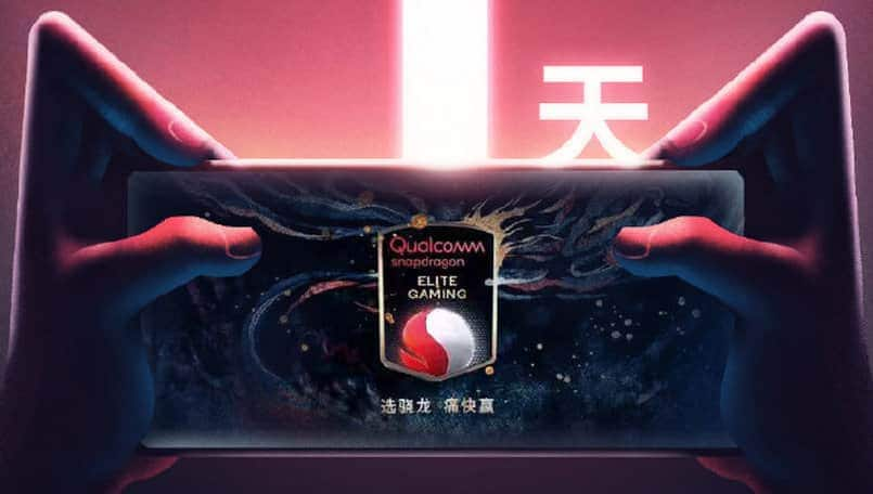 Qualcomm may make an important announcement on September 24