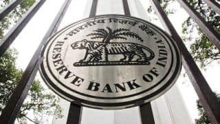 WPI Inflation Unchanged at 1.08%, Reinforces Rate Cut Expectation by RBI