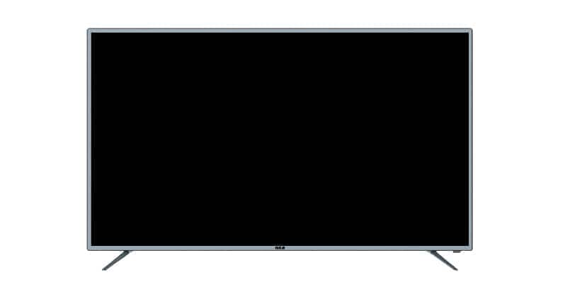 Westway Electronics launches new RCA smart TVs in India, prices start from Rs 10,999