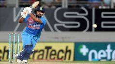 3rd T20I Live Updates: Jadeja, Pandya Rebuild as India Target Strong Finish vs South Africa