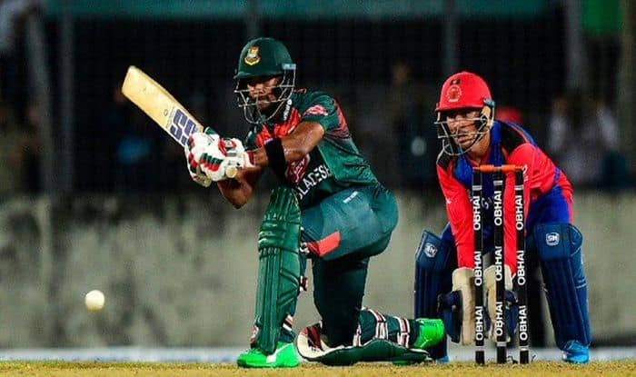 Ban vs afgh live streaming, when and where to watch ban vs afgh, bangladesh vs afghanistan live cricket score, ban vs afgh live score, hotstar live cricket, star sport live streaming, ban vs afgh hotstar live, ban vs afgh jio tv live, live score jio tv