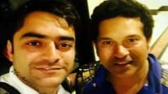 'Birthdays Are All About New Beginnings', Tendulkar Sends Warm Wishes to Rashid on Special Day
