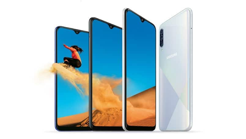 Samsung and Realme smartphones the least returned: Report