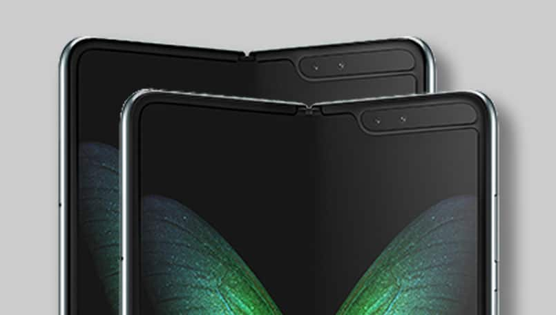 Samsung Galaxy Fold all pre-orders cancelled ahead of re-launch