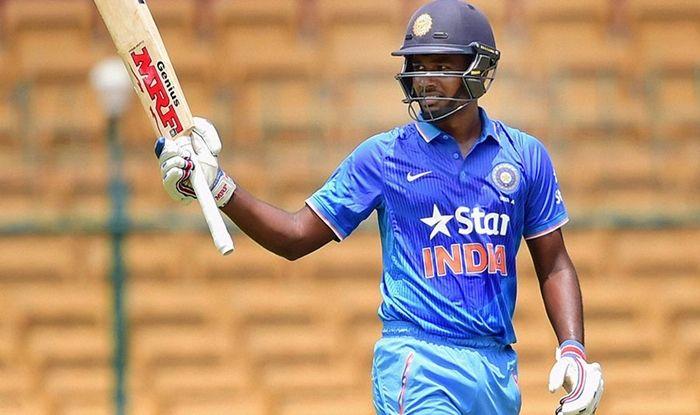 Sanju Samson, Shikhar Dhawan, Shardul Thakur, India A vs South Africa A, Sanju Samson stars for India A, Sanju Samson top-scored for India A, IND A vs SA A 5th Unofficial ODI, 5th Unofficial ODI Report, Cricket News, Dhawan scores fifty for India A, India vs South Africa 2019