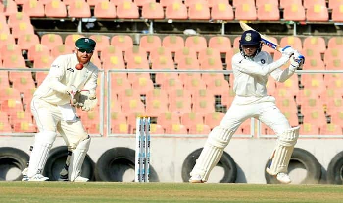 Shubman Gill, India A vs South Africa A, India A beat South Africa A, Gill powers India A to big win vs South Africa A, Shubman Gill shines vs South Africa A, Shubman Gill vs South Africa A, Shubman Gill captains India A, 1st Unofficial Test, India A vs South Africa A 1st Unofficial Test, India vs South Africa 2019, Team India, Cricket News, IND A beat SA A Unofficial Test