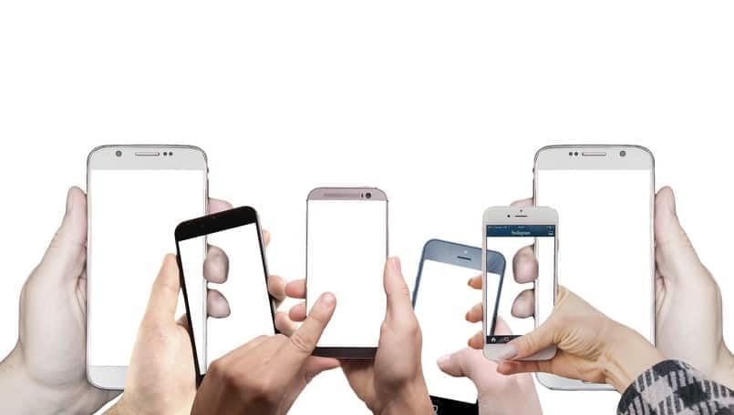 Global smartphones sales to decline by 3.2% in 2019: Gartner