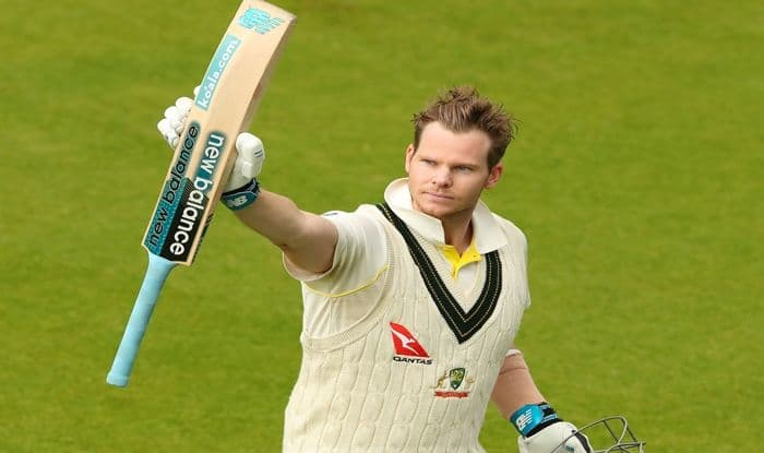 Steve Smith, Steve Smith vs England in Ashes 2019, Ashes 2019, Steve Smith records, Steve Smith comeback for Australia, Steve Smith record in Ashes 2019, Steve Smith describes feeling after retaining Ashes, Australia beat England in 4th Test, Old Trafford, Manchester, Steve Smith slams 26th Test ton at Old Trafford, Cricket News