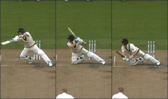 Steve Smith, Steve Smith records, Steve Smith runs, Steve Smith rankings, Ashes 2019, 4th Ashes Test, Old Trafford, Manchester, England vs Australia, Weather forecast Old Trafford, Eng vs Aus, Steve Smith wife, Steve Smith career, Smudge