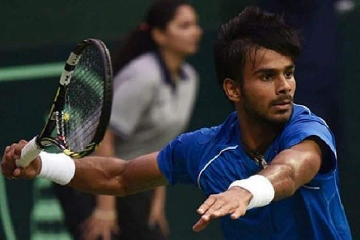India, tennis, Sumit Nagal, Roger Federer, Buenos Aires Challenger Title, US Open
