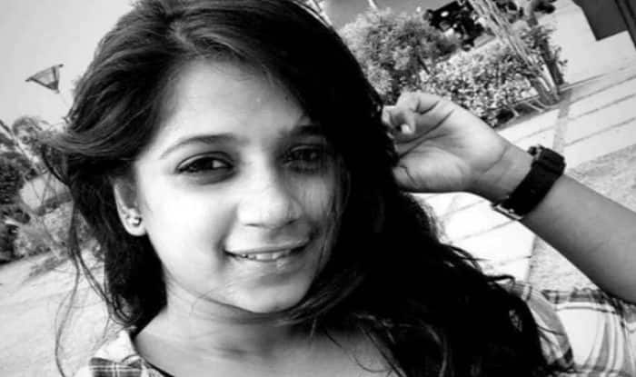 Chennai Techie Death: Madras High Court Reprimands TN Govt, Orders Rs 5 Lakh Compensation For Family