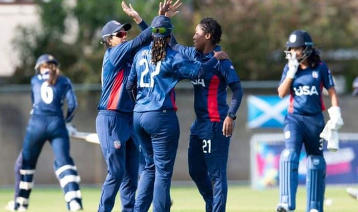 Dream11 Team Prediction and Tips ICC Womens T20 World Cup Qualifier 2019, PNG-W vs USA-W Dream XI Predictions, Today Match Predictions, Today Match Tips, Papua New Guinea Women vs United States Women, Papua New Guinea Women vs United States Women Today's Match Playing xi, Today Match Playing xi, PNG-W playing xi, USA-W playing xi, dream 11 guru tips, Dream XI Predictions for today's match, ICC Womens T20 World Cup Qualifier USA-W vs PNG-W Match Predictions, online cricket betting tips, cricket tips online, dream11 team, my team11, dream11 tips, ICC Women's T20 World Cup Qualifier Dream11 Prediction, Cricket Tips And Predictions ICC Women's T20 World Cup Qualifier 2019.