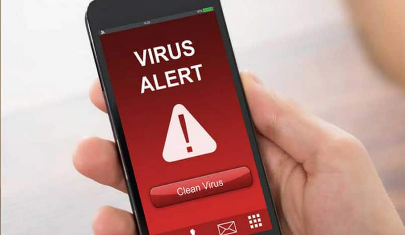 Joker Malware infects 24 Android apps on Google Play Store; check list of apps