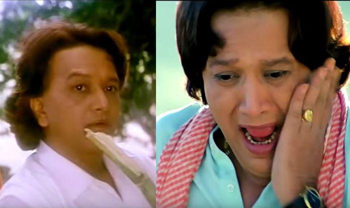 Raja Hindustani Actor Veeru Krishnan, Also a Kathak Dancer, Passes Away