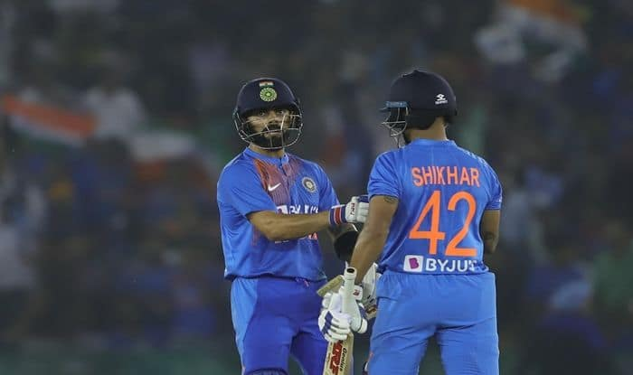 Live Score And Updates India vs South Africa, IND vs SA 3rd T20I, T20I Match live cricket score, IND vs SA live score, ball by ball commentary, IND vs SA Live Scorecard, IND vs SA T20I live streaming, IND vs SA scoreboard, India vs South Africa T20I Series, 3rd T20I Live cricket score and updates, live IND vs SA, live score, live scorecard, IND vs SA live, live score IND vs SA, live cricket updates IND vs SA, 3rd T20I Live Cricket Updates, 3rd T20I IND vs SA live