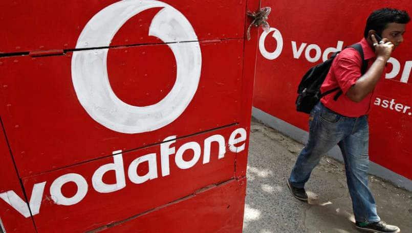 Vodafone Idea now launches TurboNet 4G in Punjab