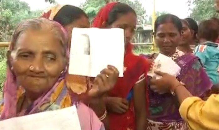 Assembly By-polls: Voting Underway in 4 States, Chhattisgarh's Dantewada Records 12.7% Voter Turnout Till 9 AM