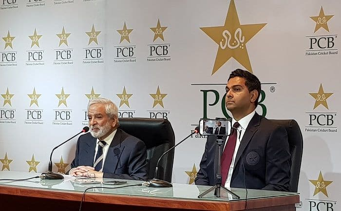 Asia Cup 2020: PCB To Wait For BCCI Confirmation Till June 2020