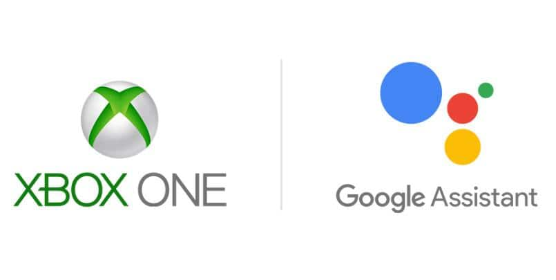 Xbox One now works with Google Assistant, Microsoft reveals