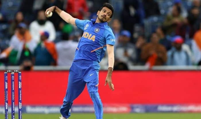 Yuzvendra Chahal, Yuzvendra Chahal latest news, Yuzvendra Chahal chess, Yuzvendra Chahal age, Yuzvendra Chahal wife, Yuzvendra Chahal ipl, MS Dhoni, MS Dhoni latest news, MS Dhoni age, MS Dhoni wife, MS Dhoni helicopter shot, MS Dhoni wicketkeeper, Rohit Sharma, Rohit Sharma latest news, Rohit Sharma age, Rohit Sharma wife, Hitman, Rohit Sharma double centuries, Rohit Sharma sixes, Rohit Sharma records, Indian Cricket Tea, India vs South Africa, Ind v SA