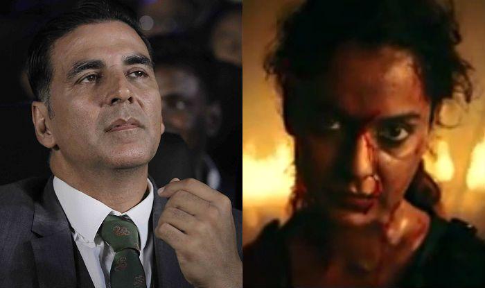 Akshay Kumar vs Kangana Ranaut at Box Office on Diwali 2020: YRF's Prithviraj And Dhaakad Gear up For a Big Clash
