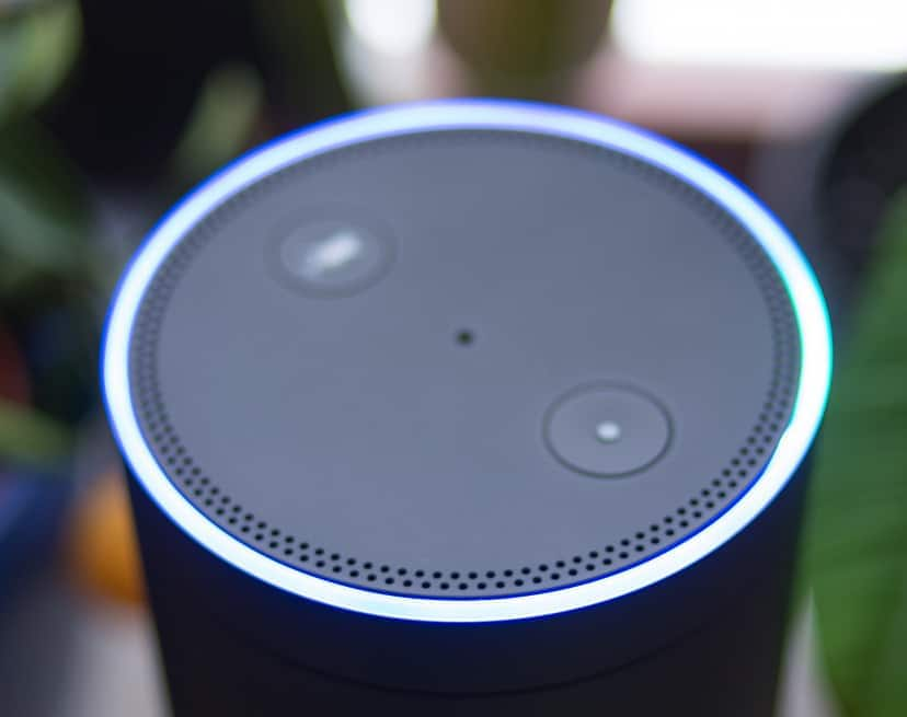 Amazon India officially launches Hindi support for Alexa