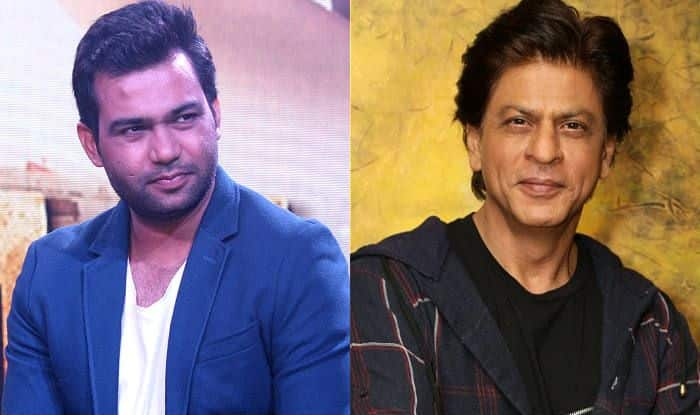 Shah Rukh Khan's Biggest Action Film With Ali Abbas Zafar as YRF Completes 50 Years – Announcement Soon?