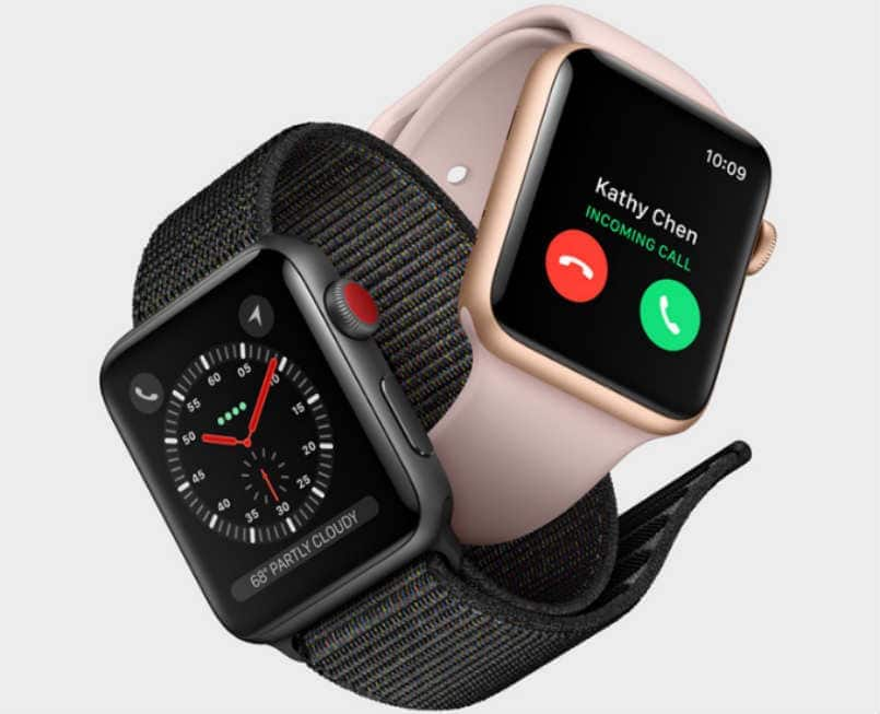 Apple Watch Series 3 gets a price cut in India; now starts from Rs 20,900