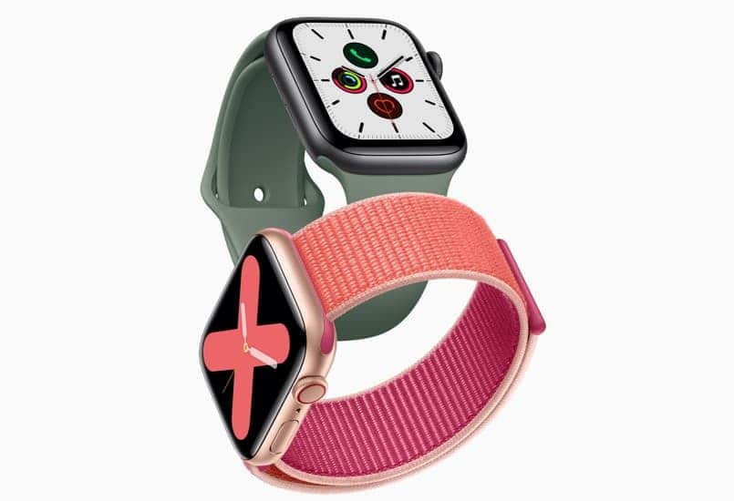 Apple Watch Series 5 price in India out: Here's everything you need to know