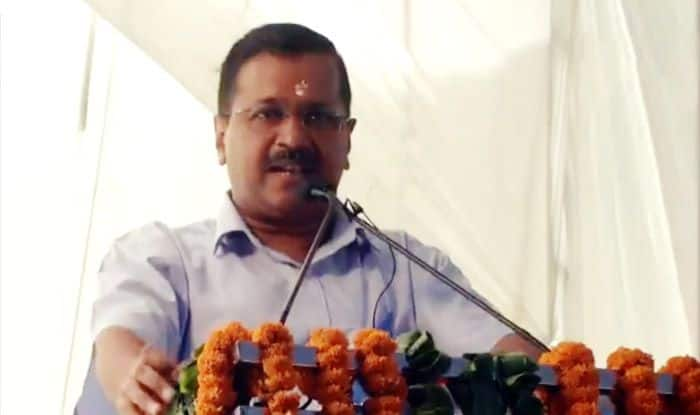 People From Bihar Buy Rs 500 Ticket to Avail Treatment Worth Rs 5 Lakhs For Free, Says Kejriwal; BJP Hits Back