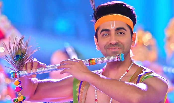 Dream Girl Box Office Day 9: Ayushmann Khurrana Set to Get His Second Rs 100 cr-Grosser