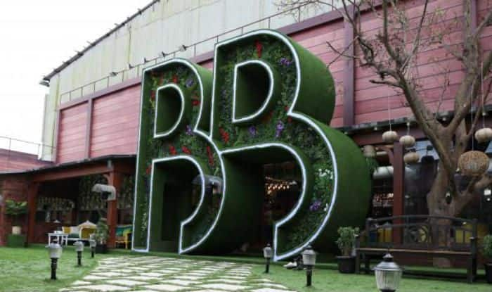 Bigg Boss 13: 5 New Things That You Will Get to See on The Show This Time