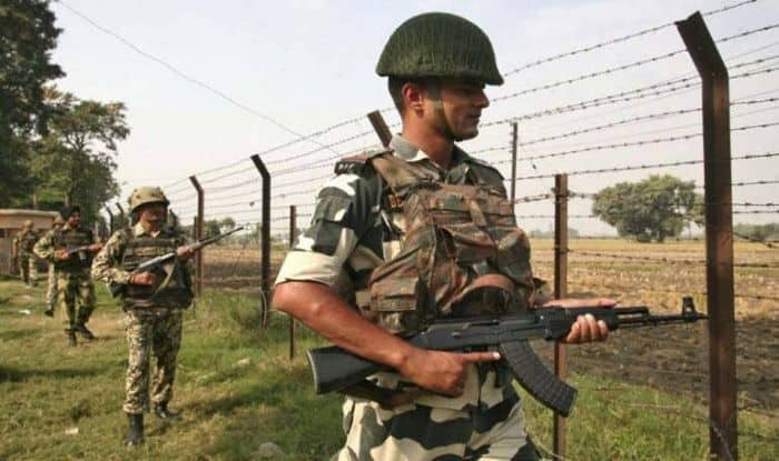 Area of Standoff Between Indian And PLA Troops in Ladakh Part of Our Territory: China