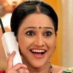 Disha Vakani Returns to Taarak Mehta Ka Ooltah Chashmah But Not For a Long Time, Her Husband Reveals All