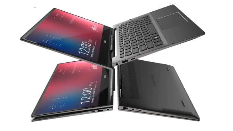 Dell adds 12 new products in new lineup of Inspiron, XPS, gaming laptops and AIO PCs in India