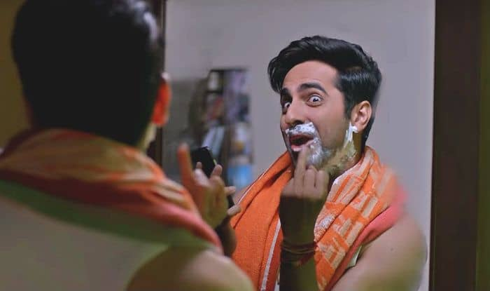 Dream Girl Box Office Day 4: Ayushmann Khurrana's Entertainer Crosses Rs 50 cr, New Records to be Made
