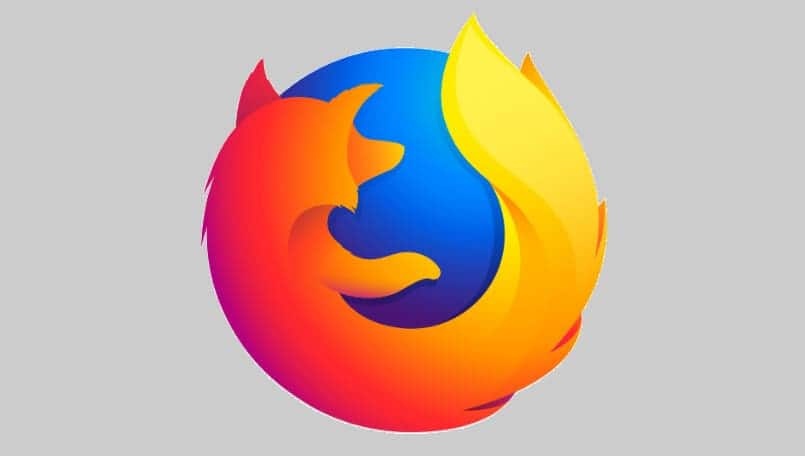Mozilla Firefox update will reduce power drain by a factor of three on macOS