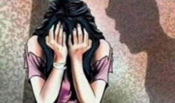 Azamgarh: 2 Men Gangrape Minor in Moving SUV; Principal Asks Her Not to Attend Classes