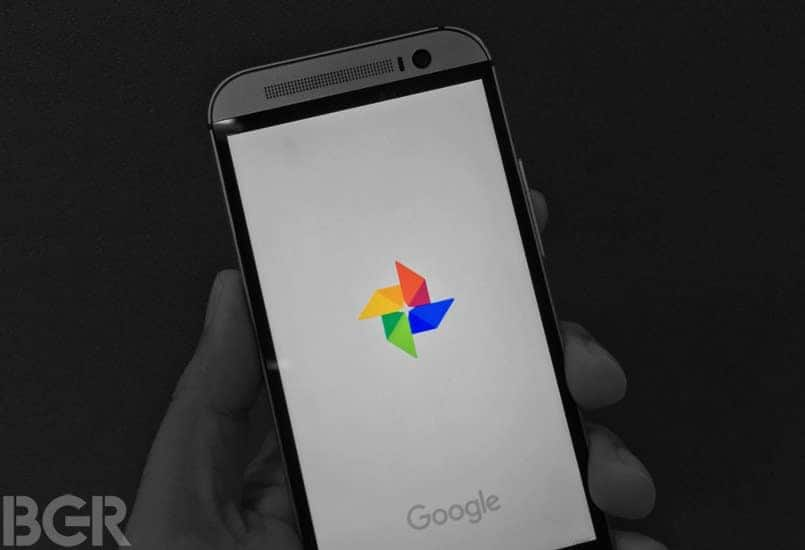 Google Photos gets Instagram and Snapchat-like Memories feature