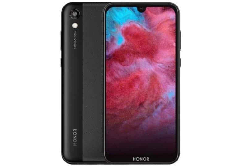 Honor Play 3e launched with 13-megapixel rear camera: Prie, features, specifications