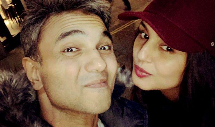 Huma Qureshi Dating Pati Patni Aur Woh-Director Mudassar Aziz, Read on