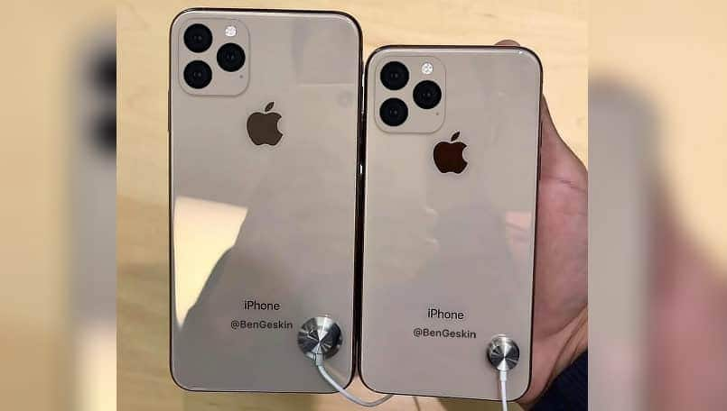 Apple iPhone 11 Pro vs iPhone XS: Expected differences in price, features, and specs