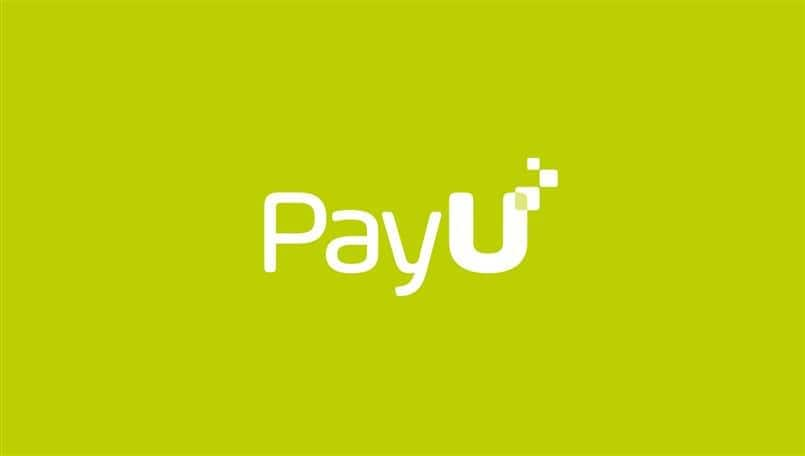 PayU India launches multi-functional mobile app for merchants